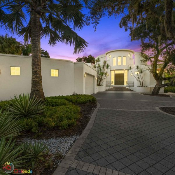 How You Could Benefit From Twilight Real Estate Photography