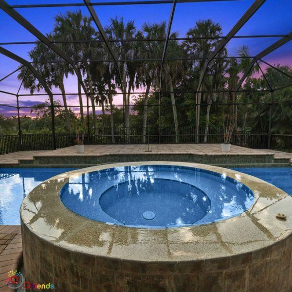 The Advantages of a Twilight Shoot When Selling Real Estate