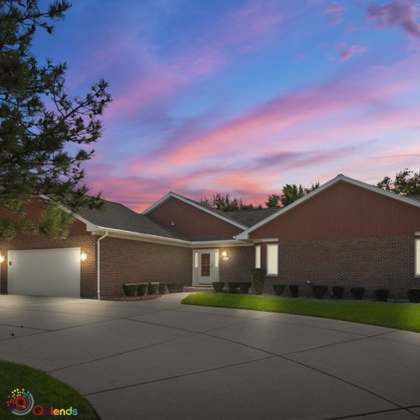 Equipment Needed to Shoot Twilight Real Estate Photography