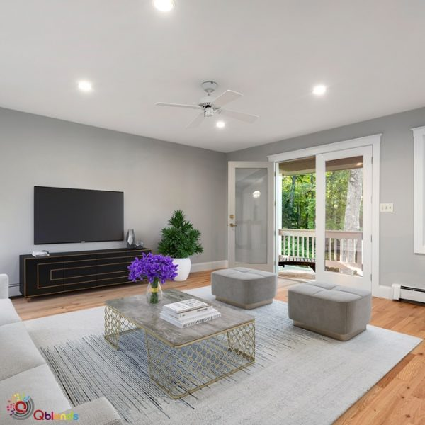 Virtual Staging outsourcing benefits