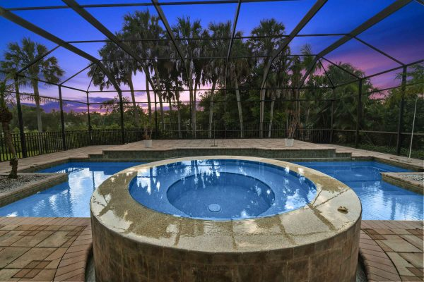 Tips for Twilight Real Estate Photos