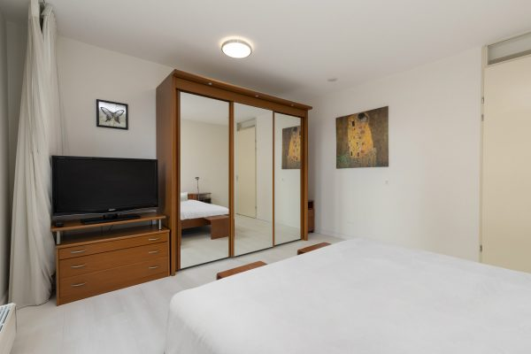 Outsourcing Real Estate Photo Editing services