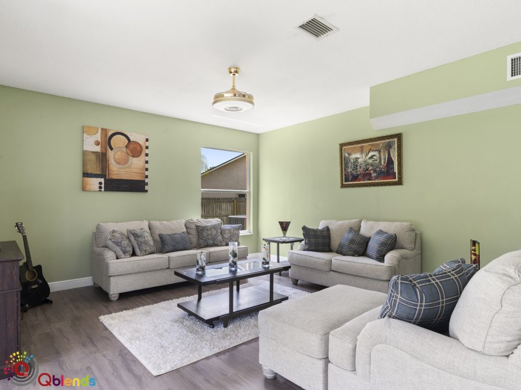 Outsourcing Real Estate Photo Retouching