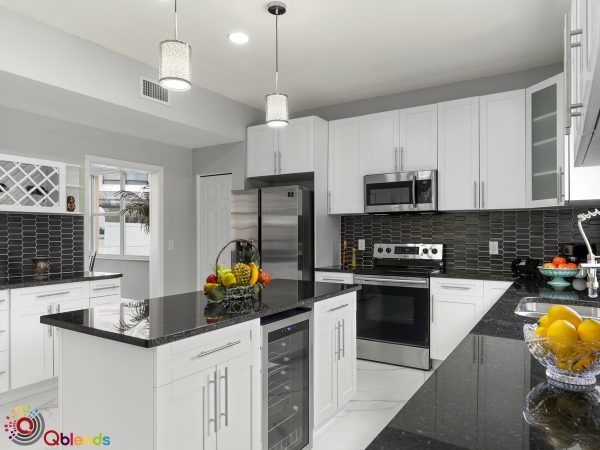 Top 13 Real Estate Photography Editing Techniques