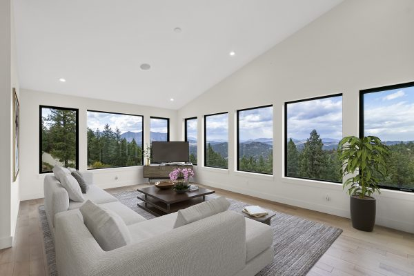 Make Compelling Virtual Staging Outsourcing service