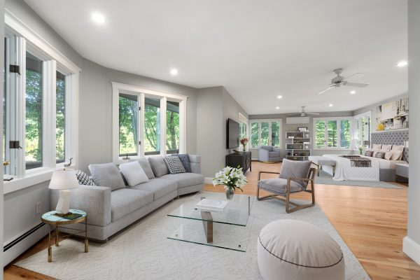 The Important of Outsourcing Virtual Staging