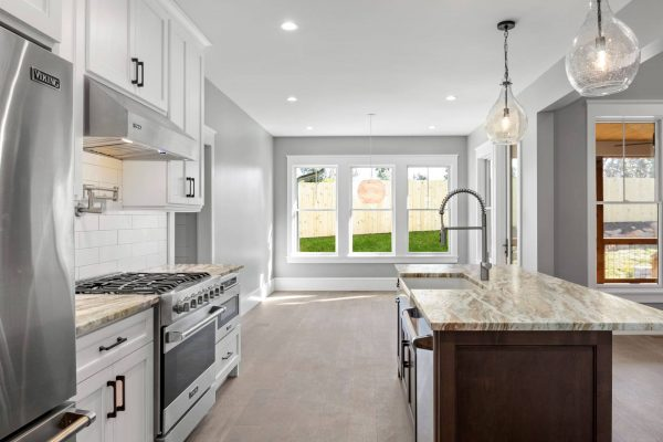 Success With Real Estate Photo Retouching Services